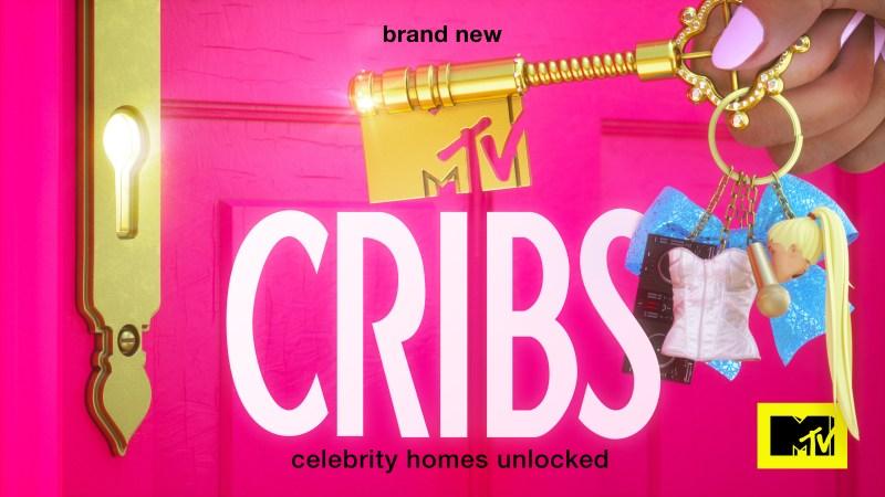 """MTV revive su programa """"MTV Cribs"""", un vistazo a las increíbles casas y asombrosa vida de celebridades - mtv-cribs-800x450"""