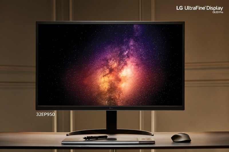 CES 2021: nueva línea de monitores ultra 2021 de LG - new-lg-ultra-monitor-ultra-fine