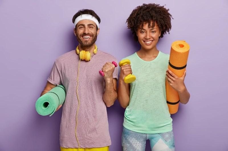 Recomendaciones para ayudarte a tener una vida más saludable - nuevos-habitos