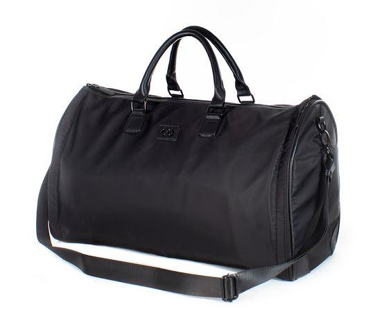 5 recomendaciones por las que debes elegir equipaje de mano - quipaje-de-mano-4
