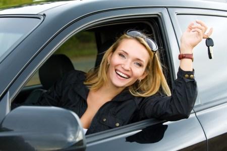 5 trámites necesarios para tu auto que puedes hacer en línea en 2021