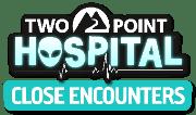 Two Point Hospital: La JUMBO Edition llegará a consolas el 5 de marzo - two-point-hospital-jumbo-edition-close-encounters