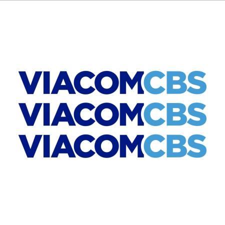 ViacomCBS lanzará Paramount plus en los EE. UU. y Latinoamérica el 4 de marzo