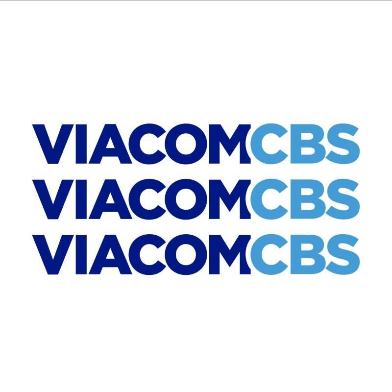 ViacomCBS lanzará Paramount plus en los EE. UU. y Latinoamérica el 4 de marzo - viacomcbs-800x800