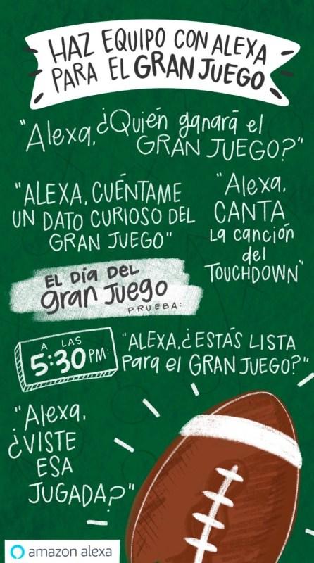 ¡Alexa te acompaña para que te prepares para el Gran Juego! - alexa-el-gran-juego-446x800
