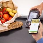 American Express y Apple Pay, ¿dónde usarlo y qué beneficios ofrece?
