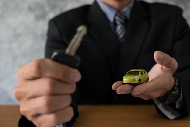 5 formas de ahorrar al comprar un auto por leasing - arrendamiento
