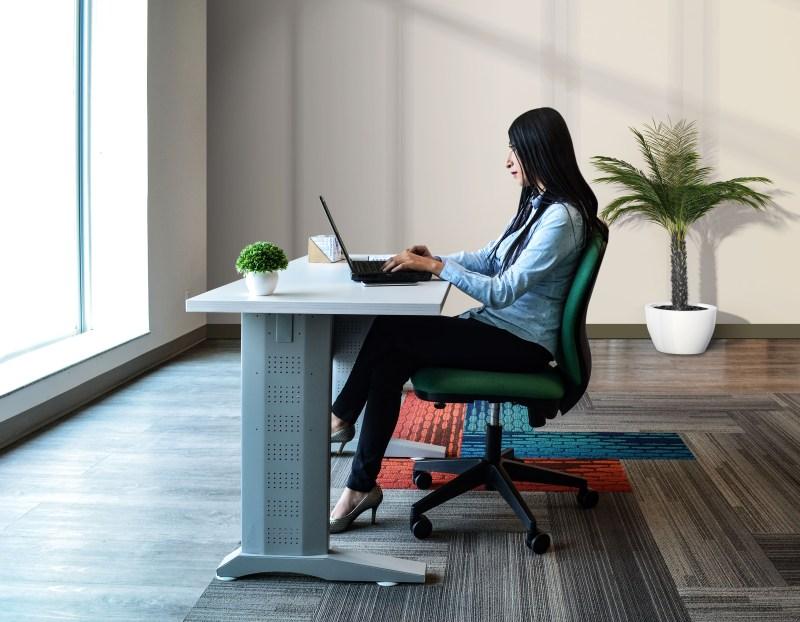 Continúan los retos y desafíos del home office ante la emergencia sanitaria - desafios-home-office-800x622