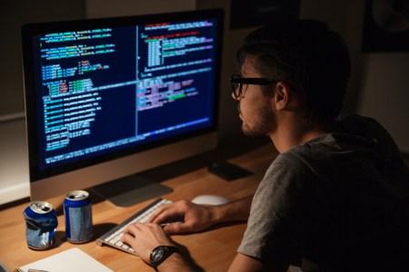 Los empleos de tecnología mejor pagados en México