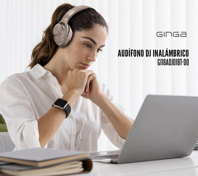 TRIVIA: ¡Participa y gana unos audífonos DJ Bluetooth de Ginga! - ginga-audifonos-dj-manos-libres-800x711