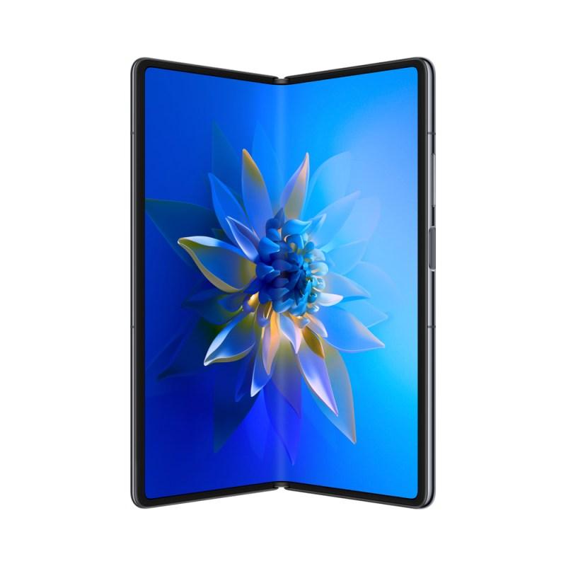 HUAWEI Mate X2, el smartphone insignia plegable de Huawei ¡Conoce sus características! - huawei-mate-x2-interior-800x800