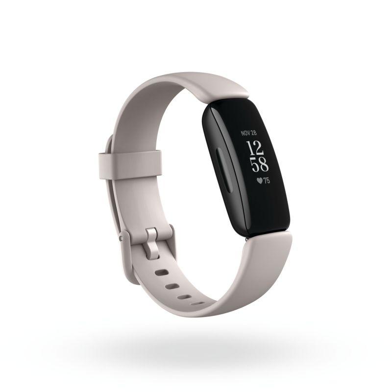 Opciones de dispositivos Fitbit para que puedas  elegir el mejor regalo para esa persona especial - inspire-2-fitbit-800x800