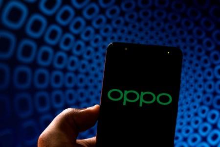 OPPO presentará nuevos lanzamientos y alianzas en el Mobile World Congress Shanghai 2021