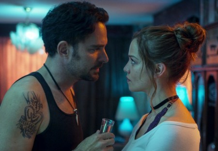 El misterio llega a Netflix con el tráiler de la serie ¿Quién mató a Sara?