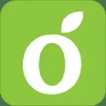 Estás son las aplicaciones que se incorporan a la AppGallery de Huawei - recetas-kiwilimon-appgallery-huawei