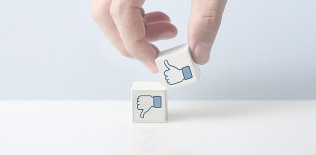 Redes Sociales y su papel en la comunicación masiva; ¿es necesaria su regulación? - redes-y-libertad-de-expresion