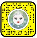 Vive el carnaval desde casa con Snapchat - snapchat-carnaval-2