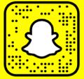 Vive el carnaval desde casa con Snapchat - snapchat-carnaval-antifaz-1