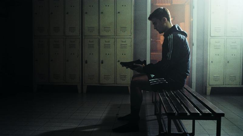 adidas presenta COPA SENSE, el calzado de fútbol que incorpora nuevas tecnologías - ss21-copa-sense-paulo-dybala