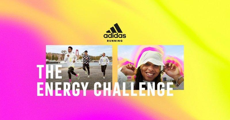 """adidas Running lanza el reto """"The Energy Challenge"""" - the-energy-challenge-800x418"""