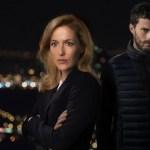 El lado oscuro continúa por TNT Series con The Fall
