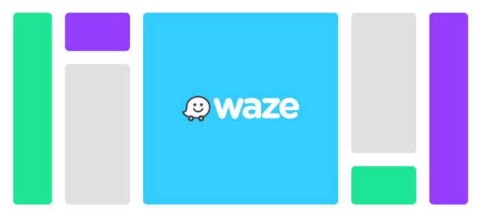 Waze anuncia la integración del Asistente de Google en México, completamente en español - waze-google