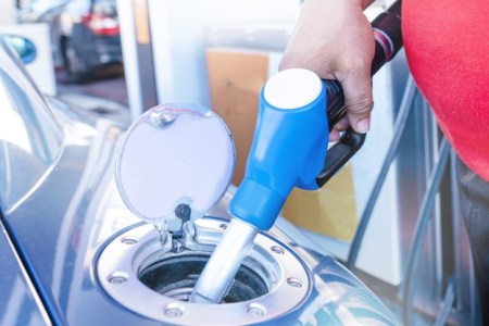 10 tips sencillos y prácticos que te serán de gran utilidad para ahorrar gasolina