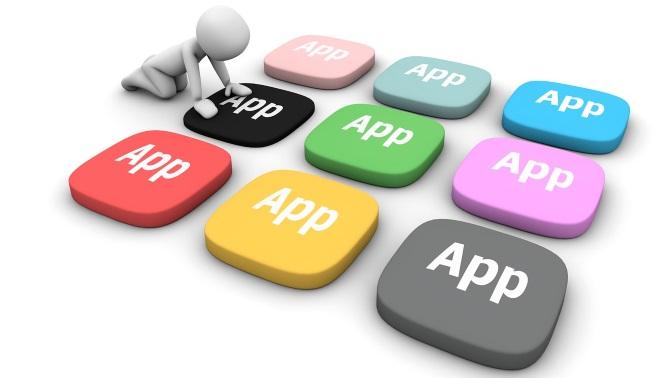 ¿Cómo escalar mi app a pesar de los cambios en iOS? - aplicaciones-app