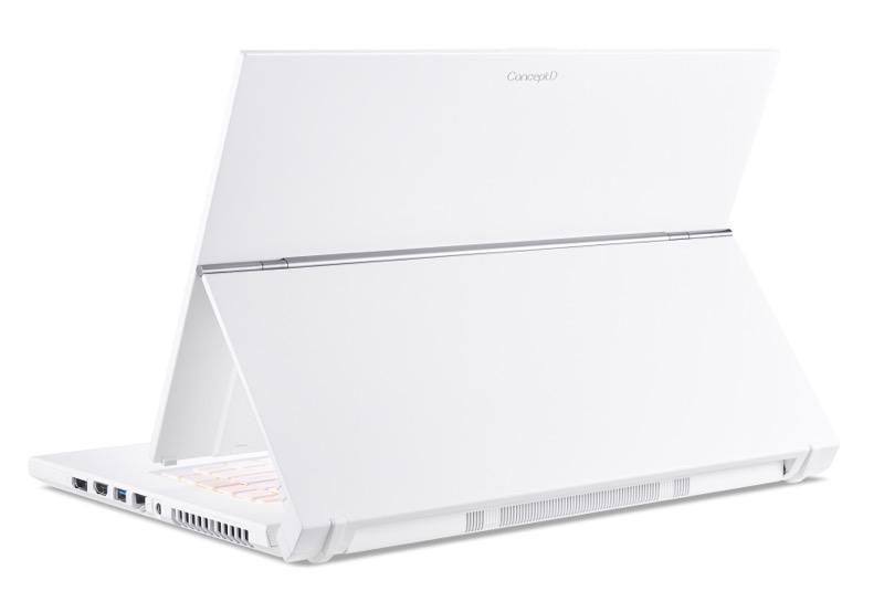 Acer lanza la línea ConceptD para creativos ¡ya disponible en México! - conceptd-7-ezel-acer-1