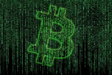 ¿Cuáles son las 10 criptodivisas o criptomonedas más importantes?