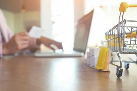 E-commerce: todo lo que tienes que saber sobre los fraudes en pagos electrónicos