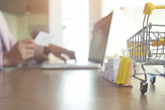 E-commerce: todo lo que tienes que saber sobre los fraudes en pagos electrónicos - e-commerce-1