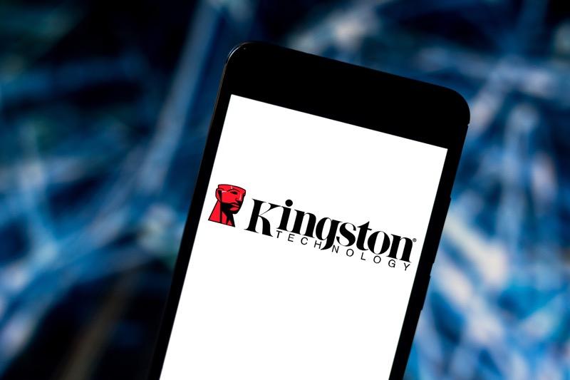 """""""Pregunte a un Experto"""" de Kingston: Un servicio para mejorar la infraestructura de IT de las empresas - kingston"""
