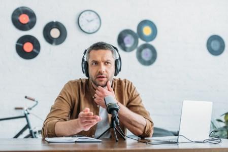 Marketing para podcast: 7 claves para promocionarlo con éxito
