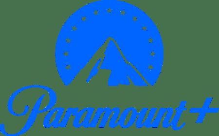 Paramount+, el servicio de streaming premium de ViacomCBS llega a México