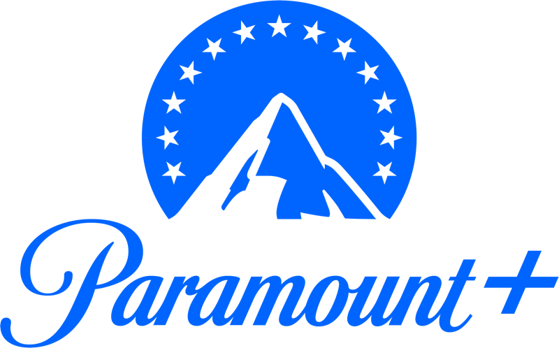 Paramount+, el servicio de streaming premium de ViacomCBS llega a México - paramount-plus