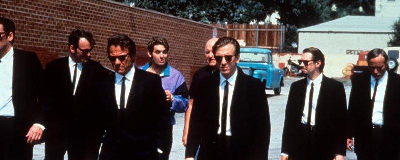 Estos son las nuevas películas que llegan a la plataforma Tubi en abril - reservoir-dogs-1992-800x320