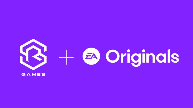Silver Rain Games cierra un gran acuerdo con EA Partners - silver-rain-games-ea-partners
