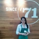 Starbucks: Mujeres que cultivan la resiliencia