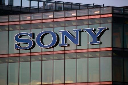 Sony es reconocida como una de las empresas más éticas del mundo en 2021