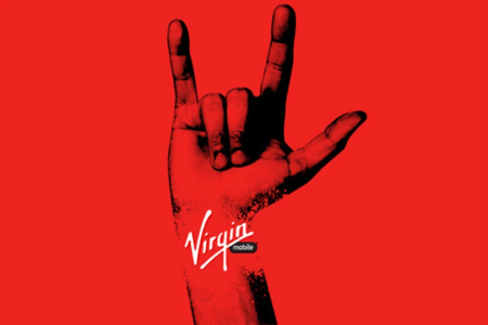 Virgin Mobile lanza su nueva plataforma musical: Virgin Mobile más Música