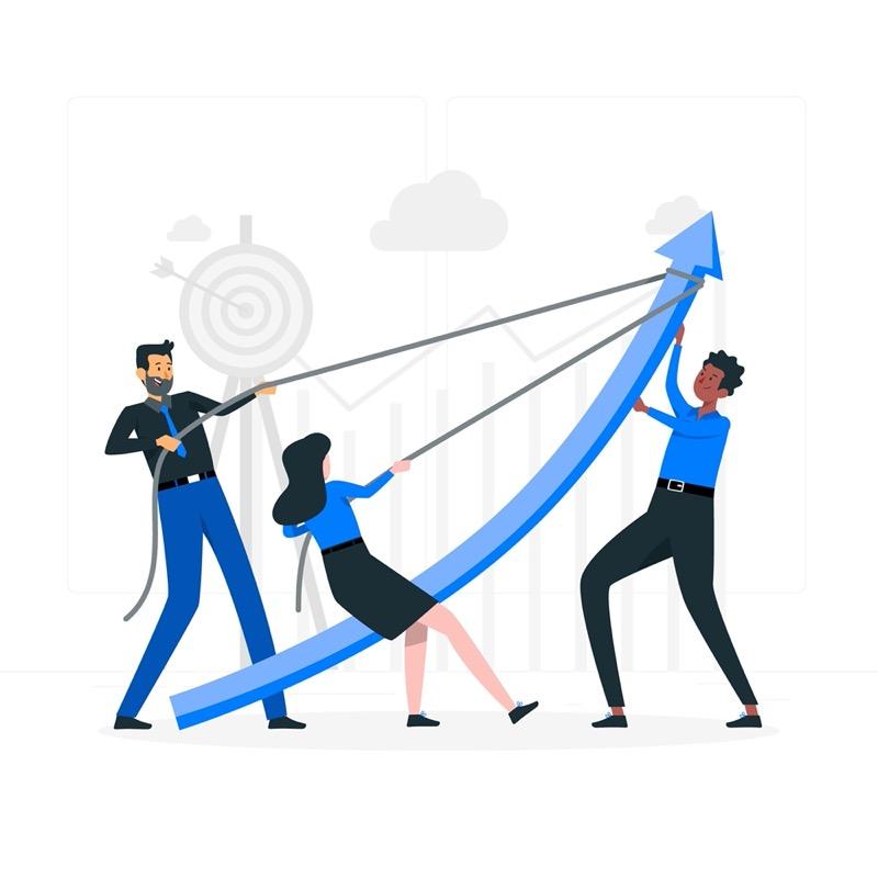 Cinco acciones clave que ayudarán a crecer los negocio ante la pandemia - acciones-clave-ayudaran-a-crecer-los-negocio-800x800