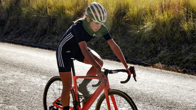 Adidas presenta nueva colección de ciclismo en México - adidas-cycling-ciclismo-2-1