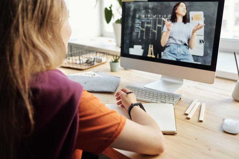 Educación en línea: 3 metodologías para estudiar según tu personalidad - aprender-en-linea