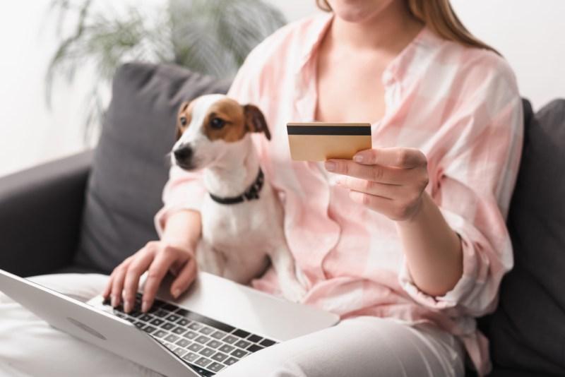 El e-commerce llegó para hacernos la vida más fácil - e-commerce-800x534