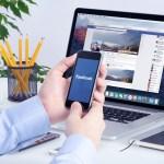 Filtración de datos de Facebook: lo que los usuarios deben hacer hoy