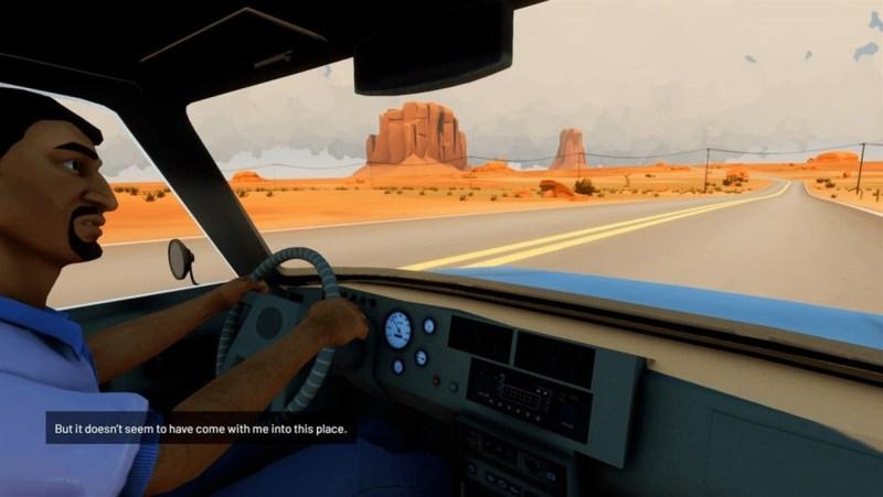 Xbox: nuevos juegos del 13 al 16 de abril - hitchhiker-800x451