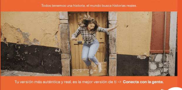 Kwai, la red social de vídeos cortos y tendencias, llega oficialmente a México - kwai-videos-cortos