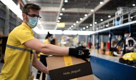 Mercado Libre invertirá una cifra récord en México para 2021