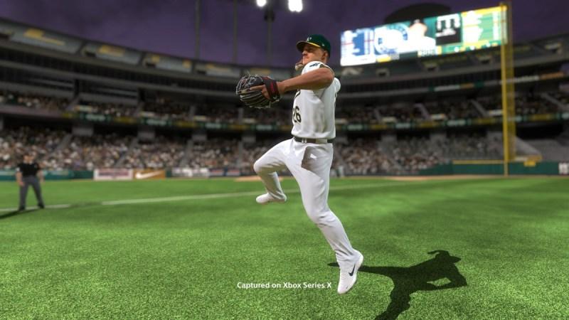 Xbox: nuevos juegos del 13 al 16 de abril - mlb-the-show-800x450